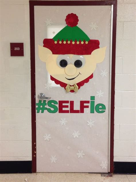 images of door decorations 1000 images about door decorations and bulletin boards on