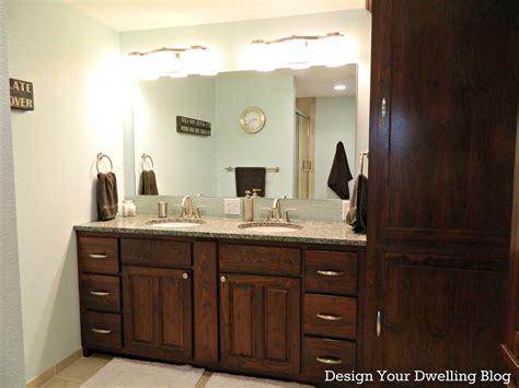 100 kitchen faucets san diego bathroom design san