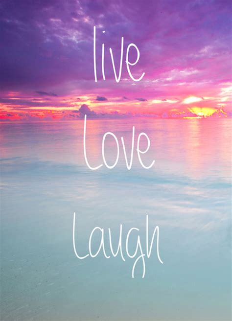 live laugh and live laugh shopswell