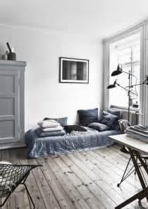 inspirational rooms interior design style vintage room bedroom home inspiration bed interior