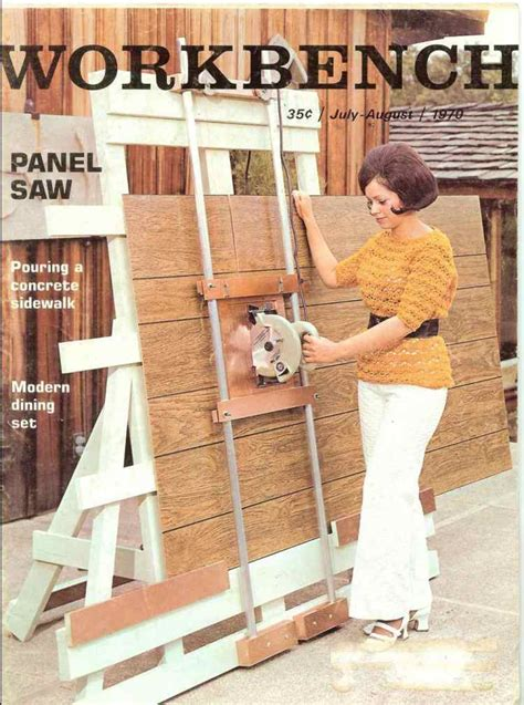 woodworkers magazine plans woodwork wood working magazines pdf plans