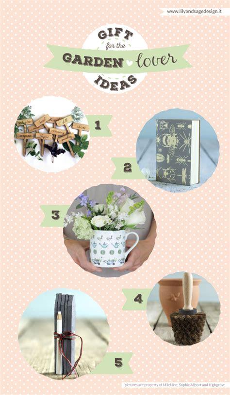 gift ideas for garden garden gift ideas images
