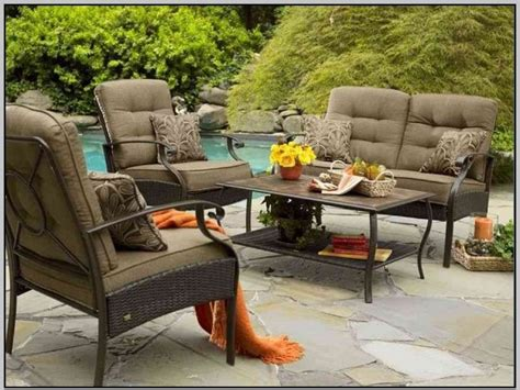 best place for patio furniture best place to buy patio furniture