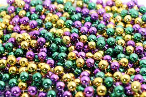 what do the colors of mardi gras what do the three mardi gras colors green purple and