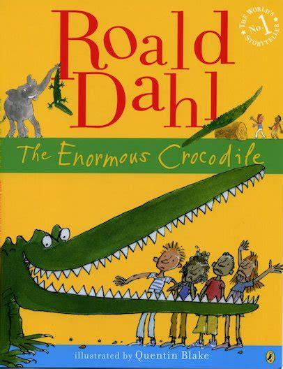 scholastic picture books the crocodile picture book scholastic shop