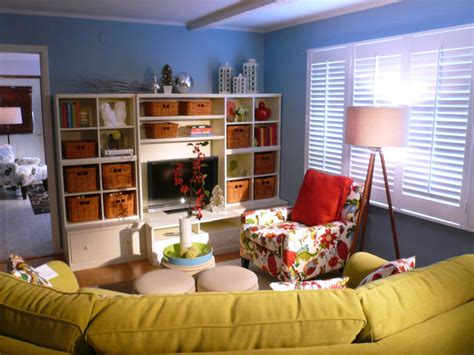 kid living room furniture home furniture decoration living rooms kid friendly
