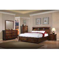 rc bedroom furniture 6 king bedroom set rc willey furniture store