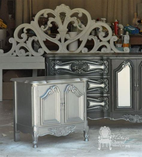 painted bedroom furniture sets 465 best dressers chest of drawers chalk paint ideas