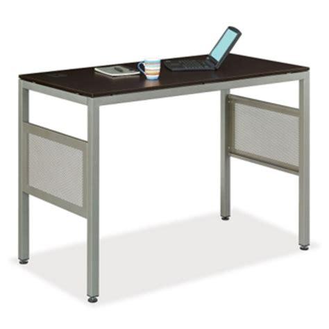 standing height table desk standing desks shop for stand up desks at nbf
