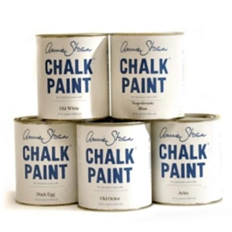 chalk paint franklin tn meeting sloan in person and learning about