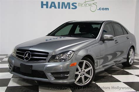Mercedes Of Ft Lauderdale by Ft Lauderdale Mercedes New Car Release Date And