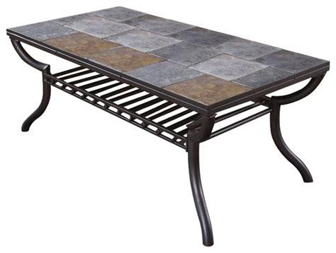 antigo coffee table antigo coffee table set 28 images antigo coffee table