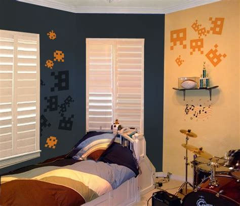 paint ideas for boy bedroom bedroom themes for a boy the fancy shack ideas