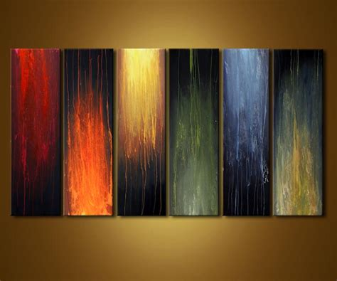 home decor painting ideas abstract painting home decor painting 3543