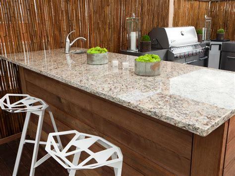 kitchen granite countertops granite kitchen countertops pictures ideas from hgtv hgtv