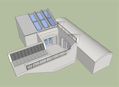 Westport Homes Floor Plans small underground house amp shelter tiny house design