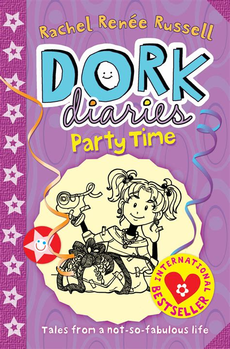 pictures of dork diaries books dork diaries time ebook by renee