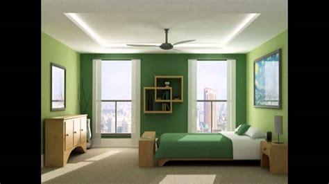 bedroom paint design ideas small bedroom paint ideas