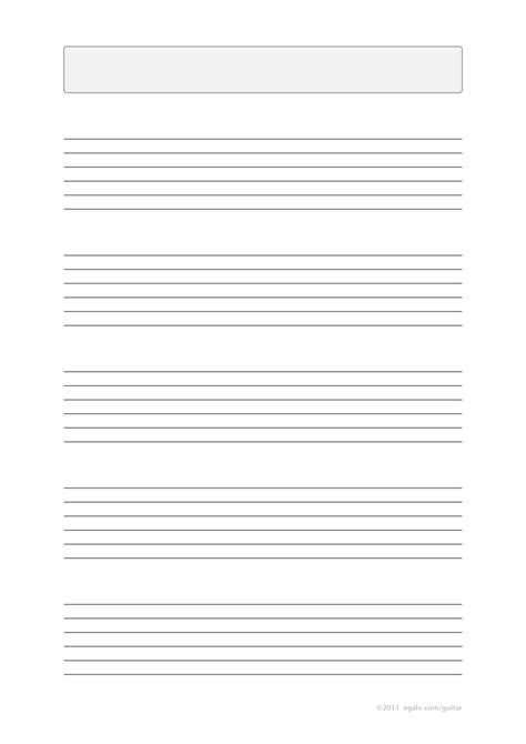 blank bass tab quotes