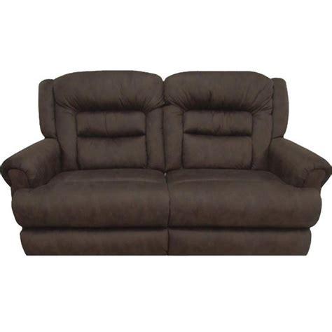 catnapper reclining sofas catnapper atlas power reclining fabric sofa in