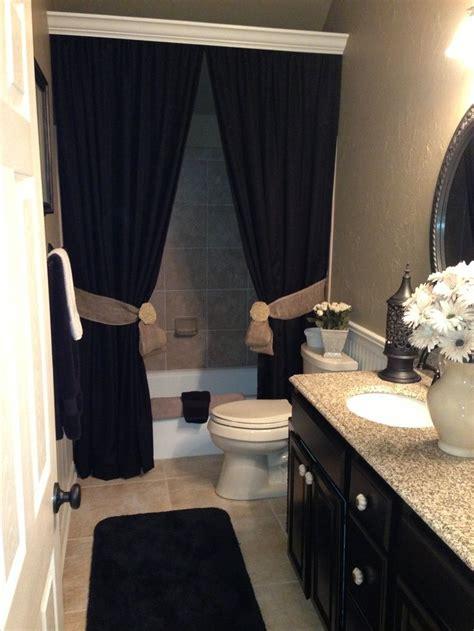 ideas for bathroom decorating themes 20 cool bathroom decor ideas 20 diy crafts ideas magazine