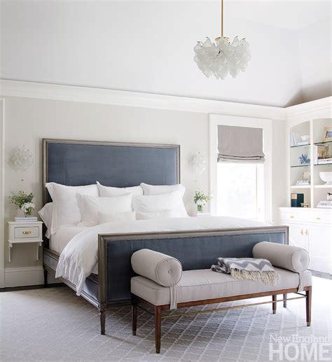 light blue grey bedroom redirecting