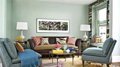 paint your living room ideas living room