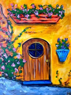 paint with a twist in lewisville 1000 images about door on ford garden
