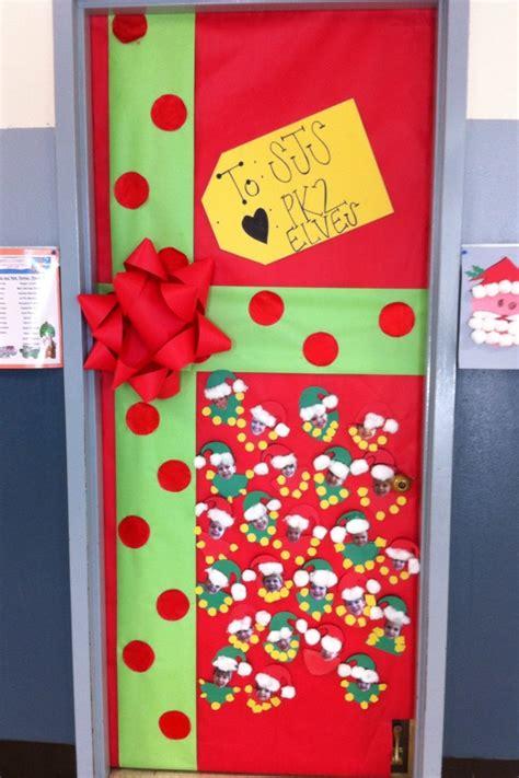 door decorations gallery november classroom door decorations
