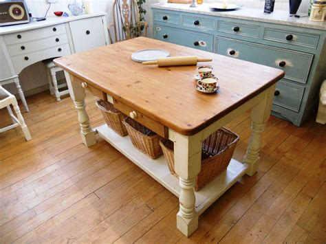 kitchen table design classic farmhouse kitchen table plans for your diy table