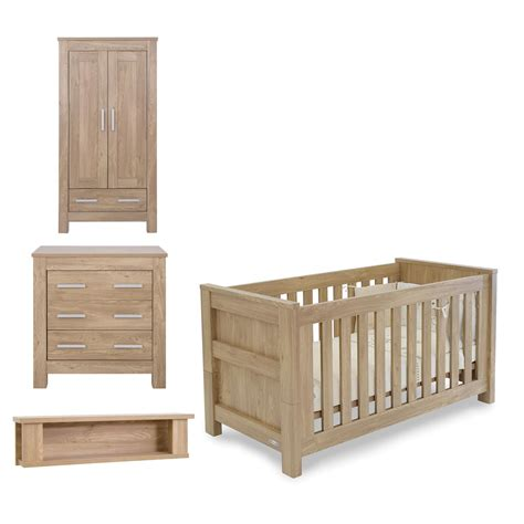 nursery bed set babystyle bordeaux nursery furniture set cot bed wardrobe