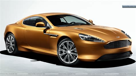 Car Wallpaper Golden by Cool Gold Cars Wallpapers 57 Images