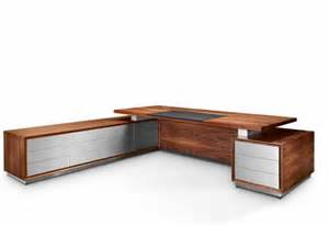 walnut corner desk the best 28 images of corner cabinet desk computer
