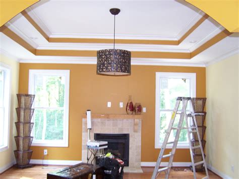 interior paintings for home painting murfreesboro tn painting contractors remodeling