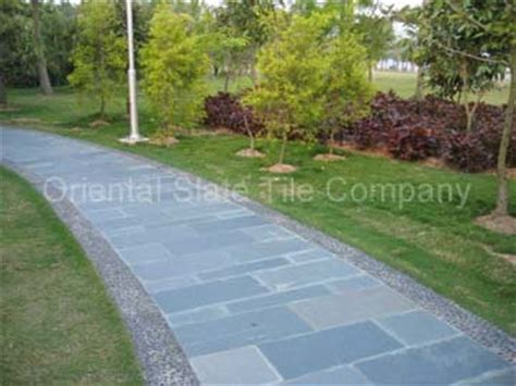 slate landscaping slate landscaping slate rock buy landscaping