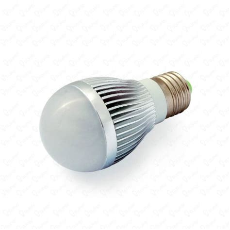 low voltage bulbs for outdoor lighting low voltage outdoor lighting replacement bulbs moonrays