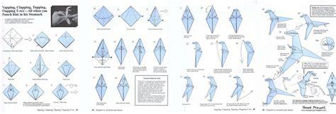 origami t rex origami t rex buscar con origami