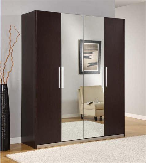 bedroom with wardrobe designs astonishing bedroom wardrobe design wooden floor modern ideas