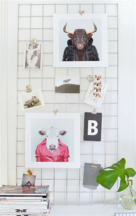 creative ways to hang pictures without frames ways to hang without frames burkatron