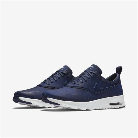 buy cheap buy cheap nike air max thea womens shoes outlet sale