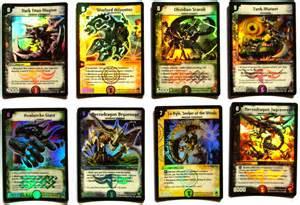 trading card 4 trading cards fadams2