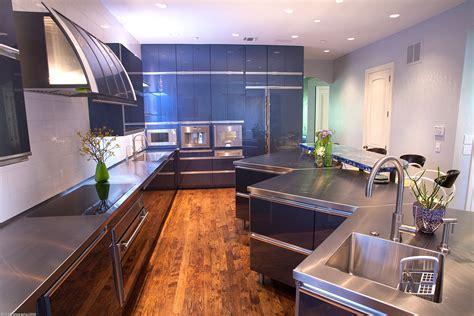 kitchen design concept modern kitchens kitchen design gallery kitchen design