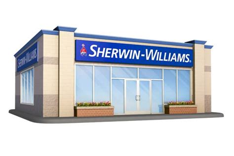 sherwin williams paint store sherwin williams commercial paint store new castle de 5081