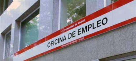 oficina de empleo mendez alvaro directorio de oficinas del inem sepe en madrid blog