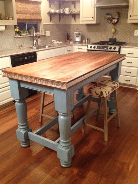 kitchen island legs wood painted kitchen island legs for contempory kitchen style osborne wood