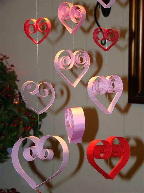 handmade decoration simple handmade home decoration ideas weddings