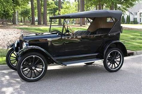 Car Dump Synonyms by List Of Synonyms And Antonyms Of The Word 1924 Chevrolet