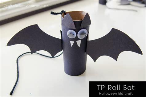 bat craft for craftaholics anonymous 174 bat and owl preschool crafts