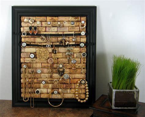 jewelry storage il fullxfull 211195196 jpg