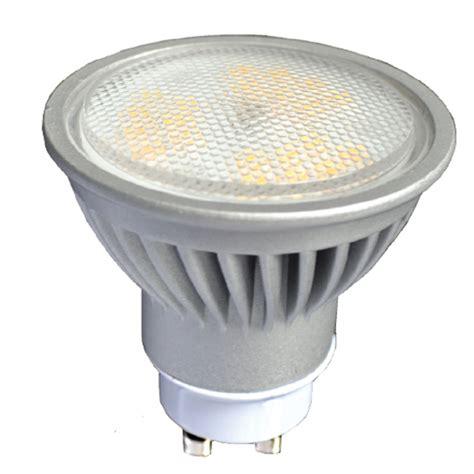 low energy kitchen lights led gu10 4 5 watt energy saving spotlight bulb
